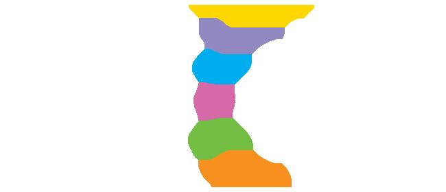 Body Guitar Clinic