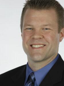 Dr. Dan Lorenz